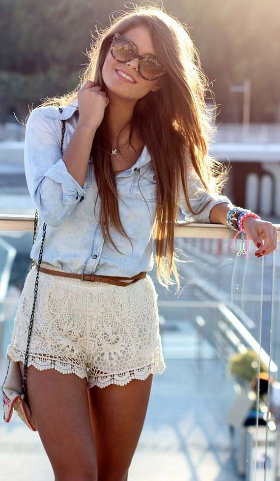 10-Cute-Summer-Outfits