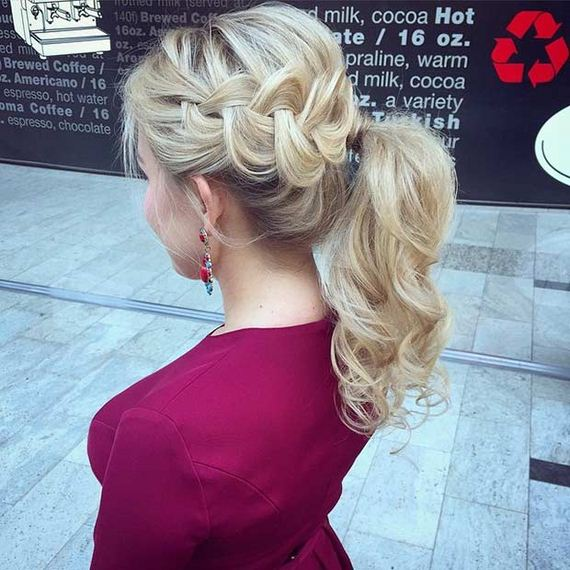 10-Ponytail-Hairstyles