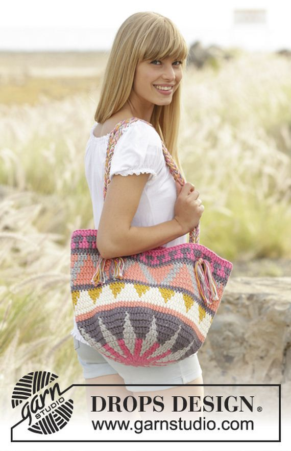 10-crochet-circle-purse