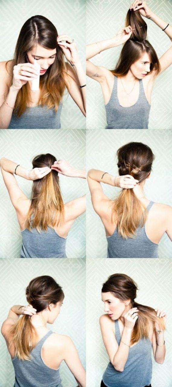 10-double-ponytail