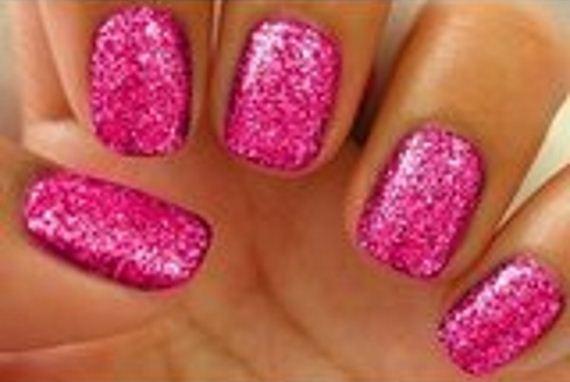 10-pink-nail-art