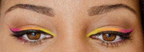 11-Cinco-De-Mayo-Party-Makeup