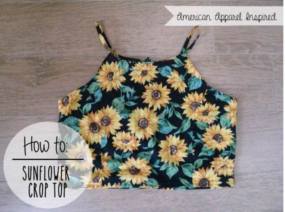 11-DIY-Crop-Tops-for-Summer