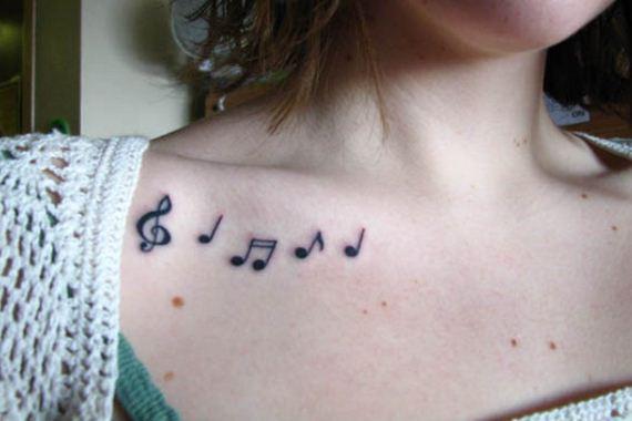 11-Tattoo-Designs-Women