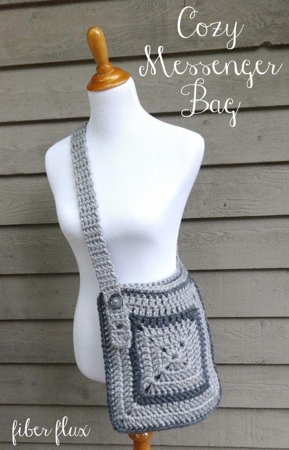 11-crochet-circle-purse