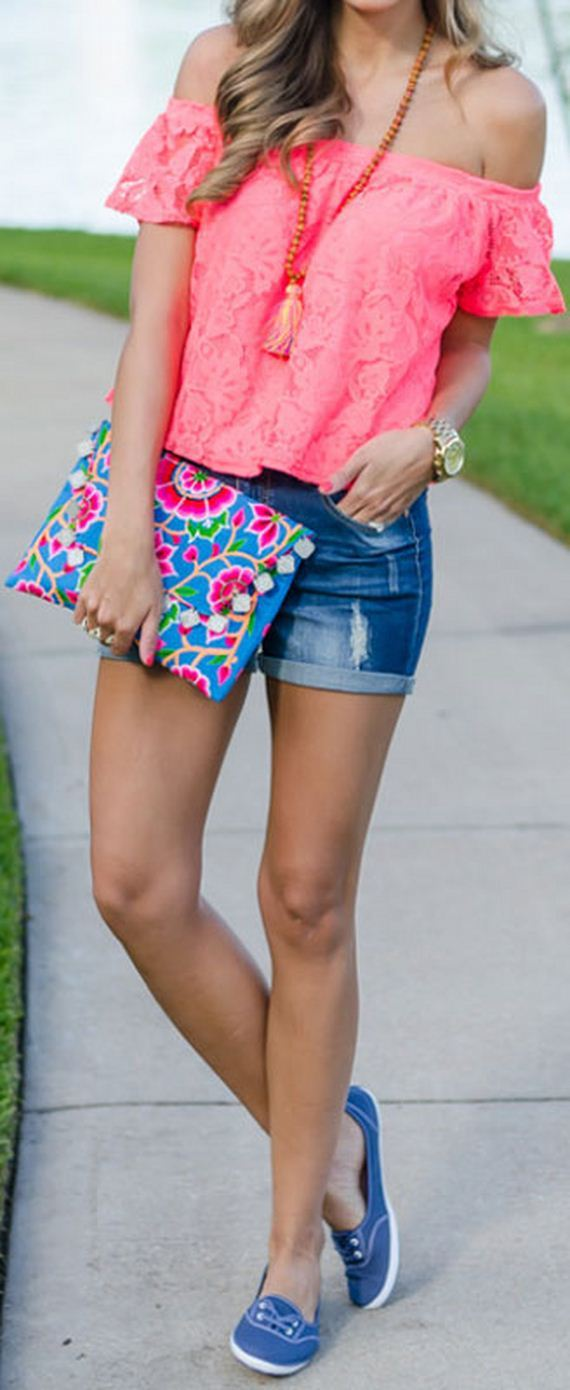 12-Cute-Summer-Outfits
