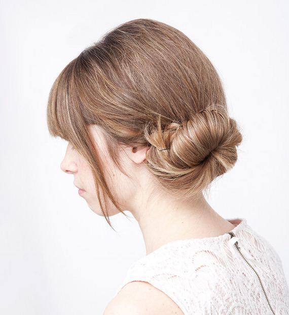 12-Five-Minute-Hairstyles