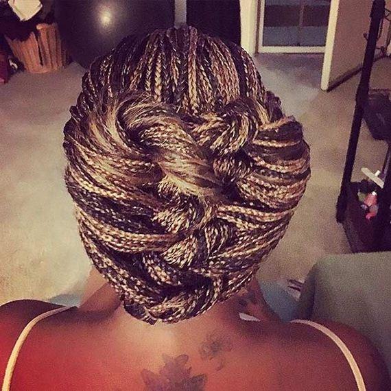 12-Micro-Braids-Hairstyles