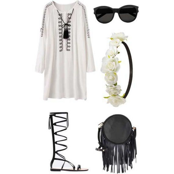 12-Outfit-Ideas-for-Coachella