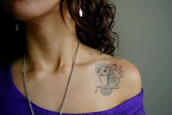12-Tattoo-Designs-Women