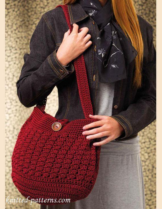 12-crochet-circle-purse