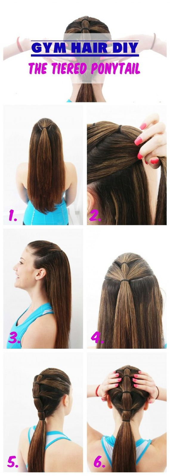 12-double-ponytail