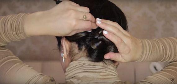13-Crown-Braid-Tutorial