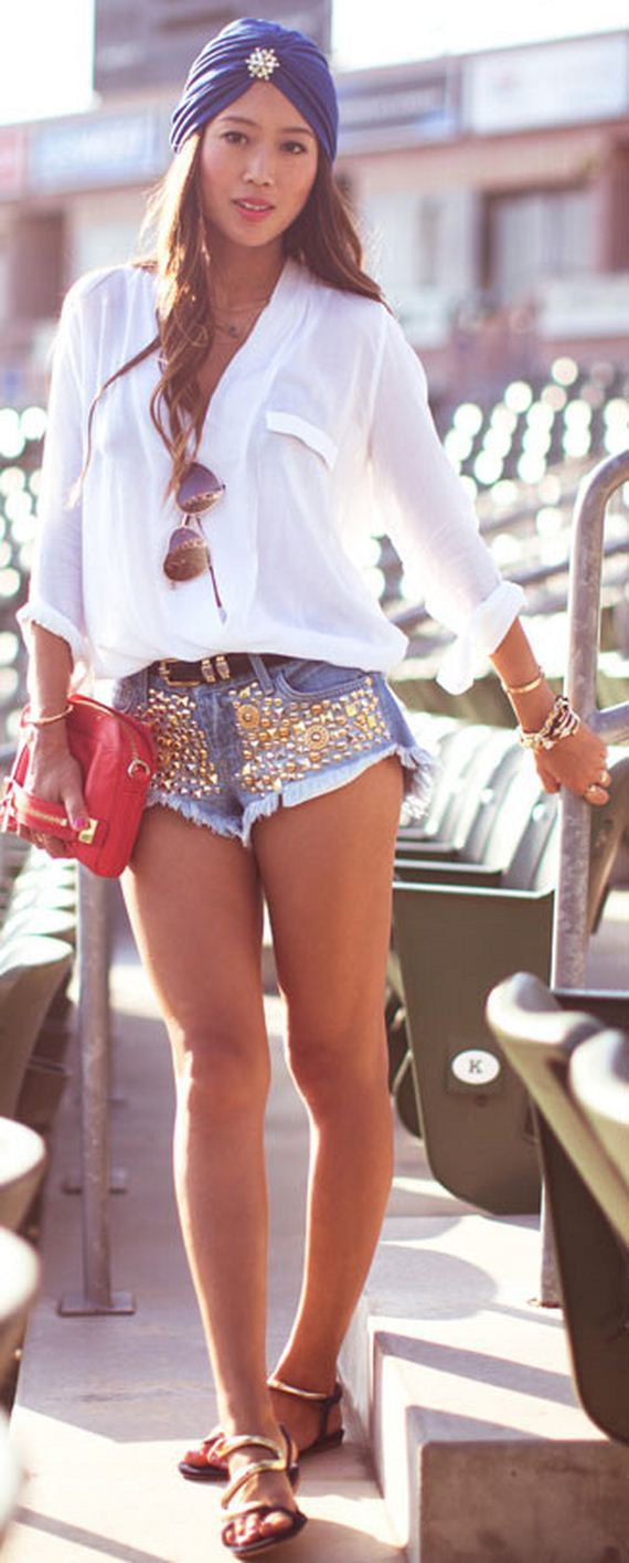 13-Cute-Summer-Outfits