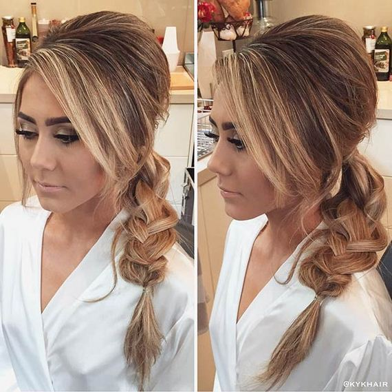 13-Ponytail-Hairstyles