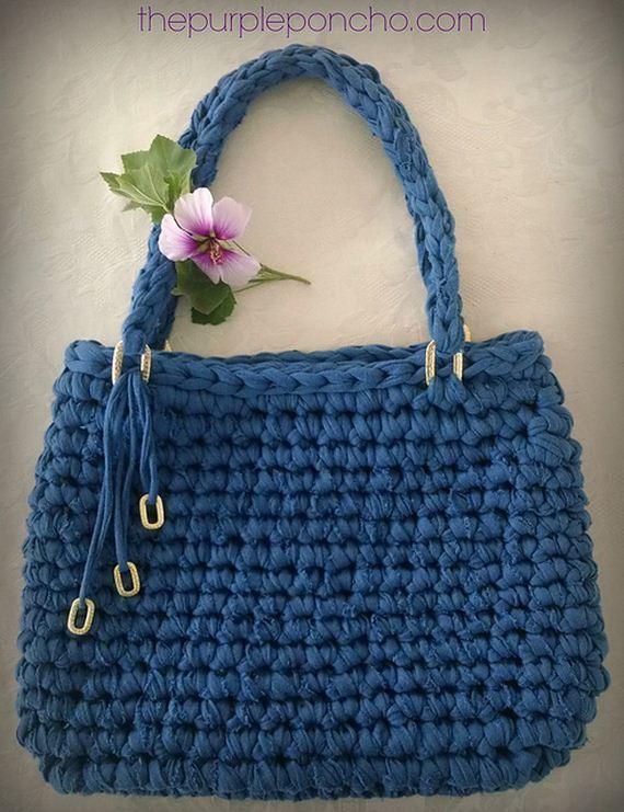 13-crochet-circle-purse