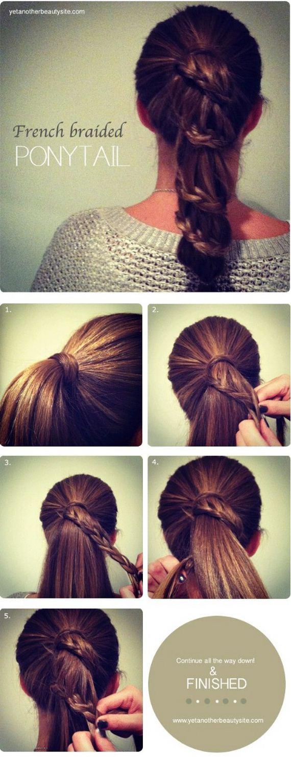 13-double-ponytail