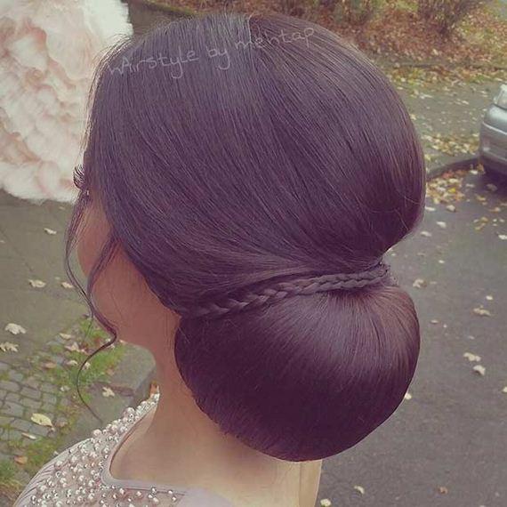 14-Gorgeous-Updos-Bridesmaids