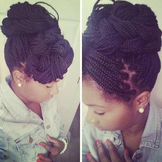 14-Micro-Braids-Hairstyles