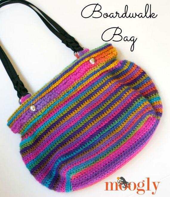 14-crochet-circle-purse