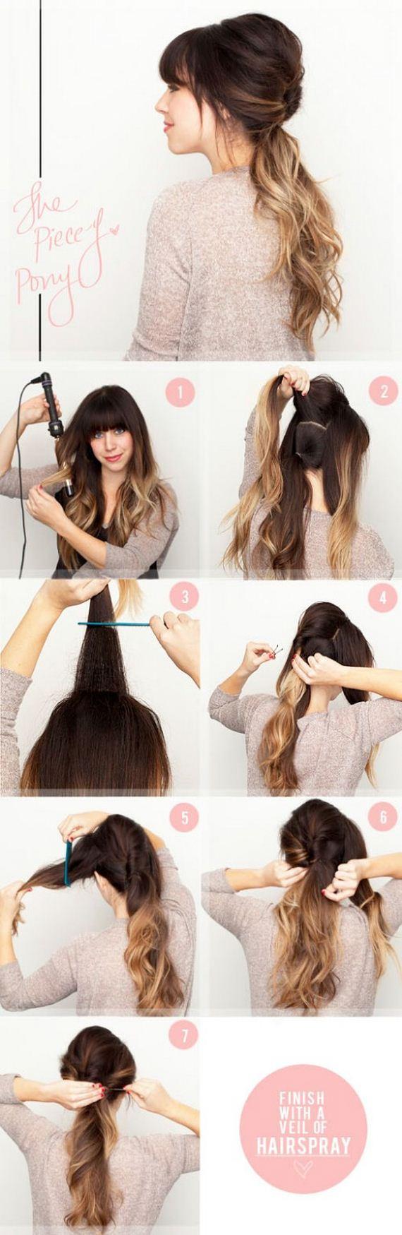 14-double-ponytail