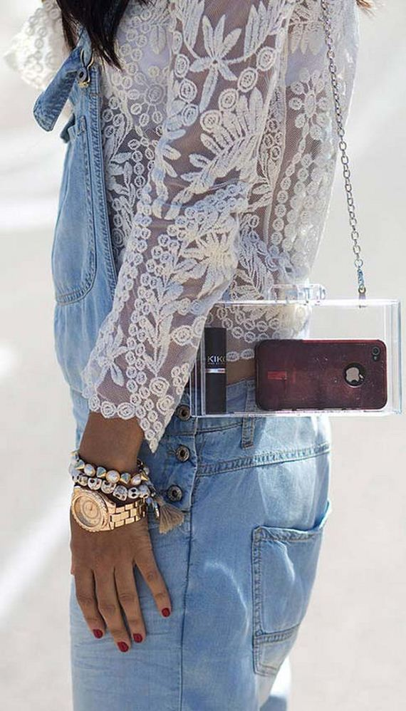 15-Cute-Summer-Outfits