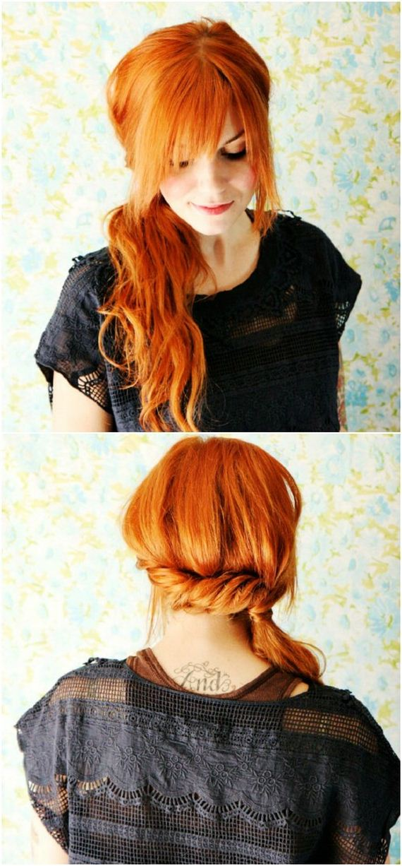 15-double-ponytail