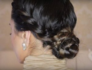16-Crown-Braid-Tutorial