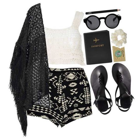 16-Outfit-Ideas-for-Coachella