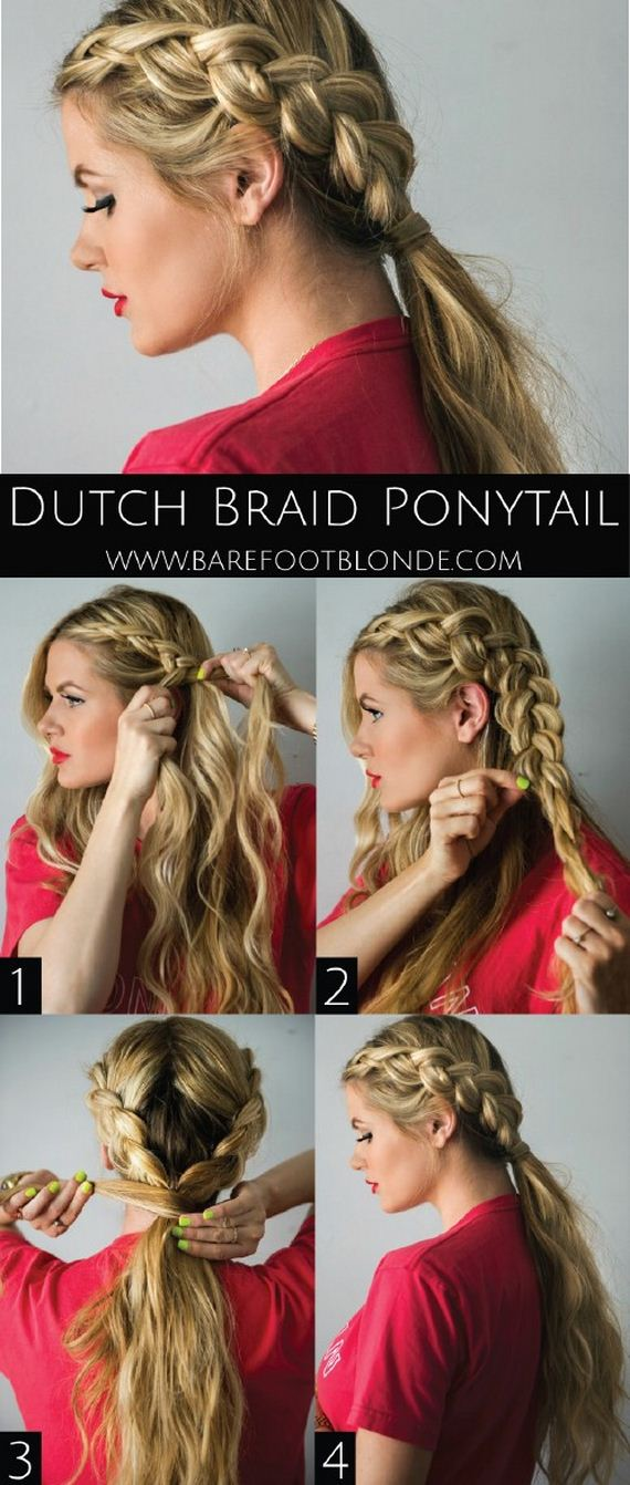 16-double-ponytail