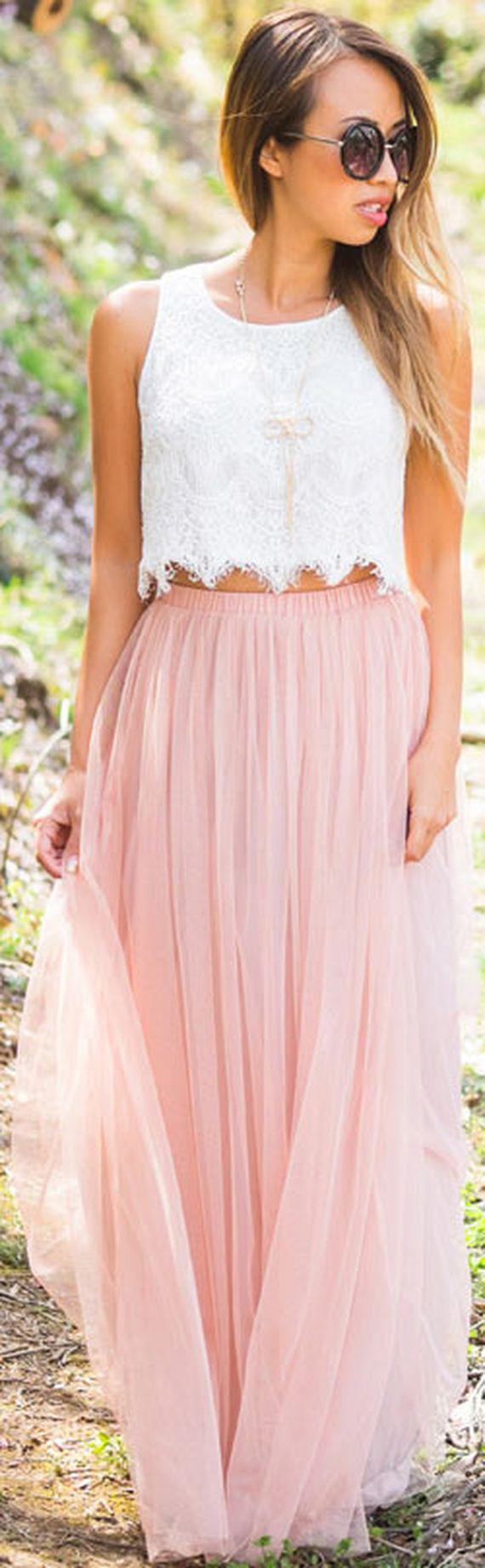 17-Cute-Summer-Outfits