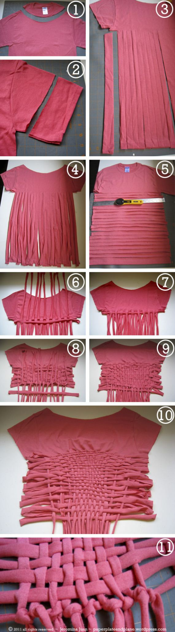 17-DIY-Crop-Tops-for-Summer