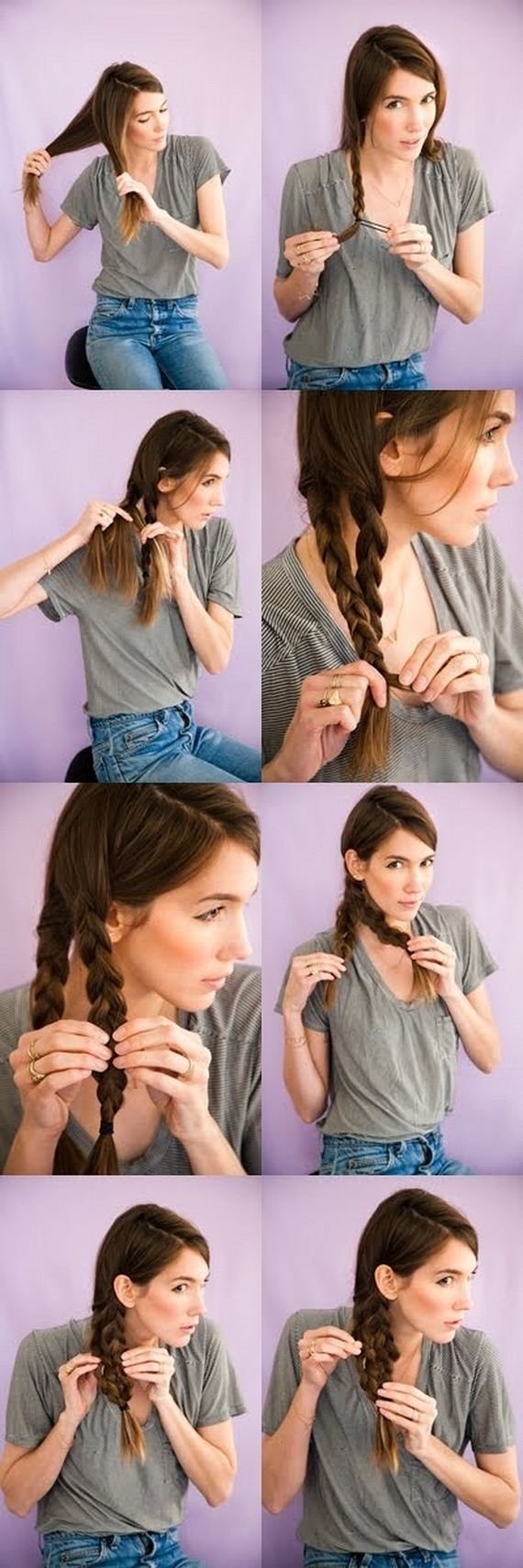 17-Five-Minute-Hairstyles