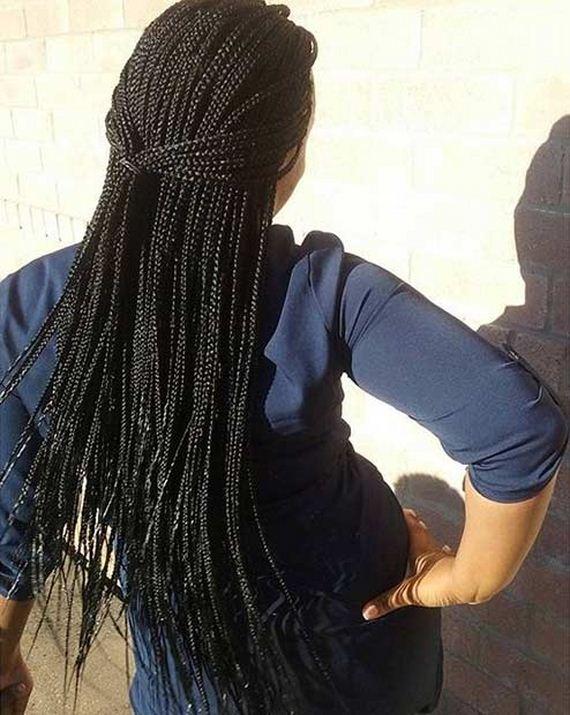17-Micro-Braids-Hairstyles