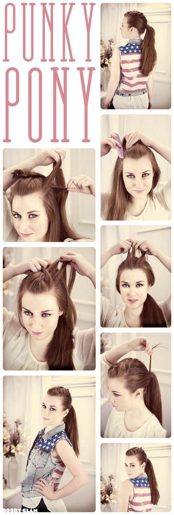 17-double-ponytail