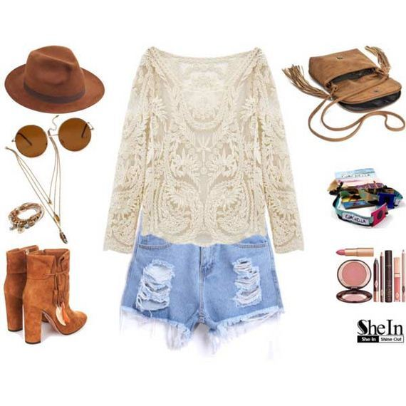18-Outfit-Ideas-for-Coachella