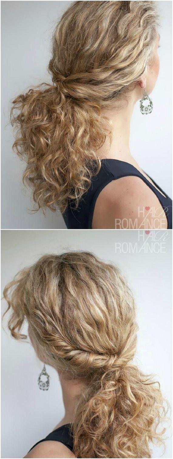 18-double-ponytail