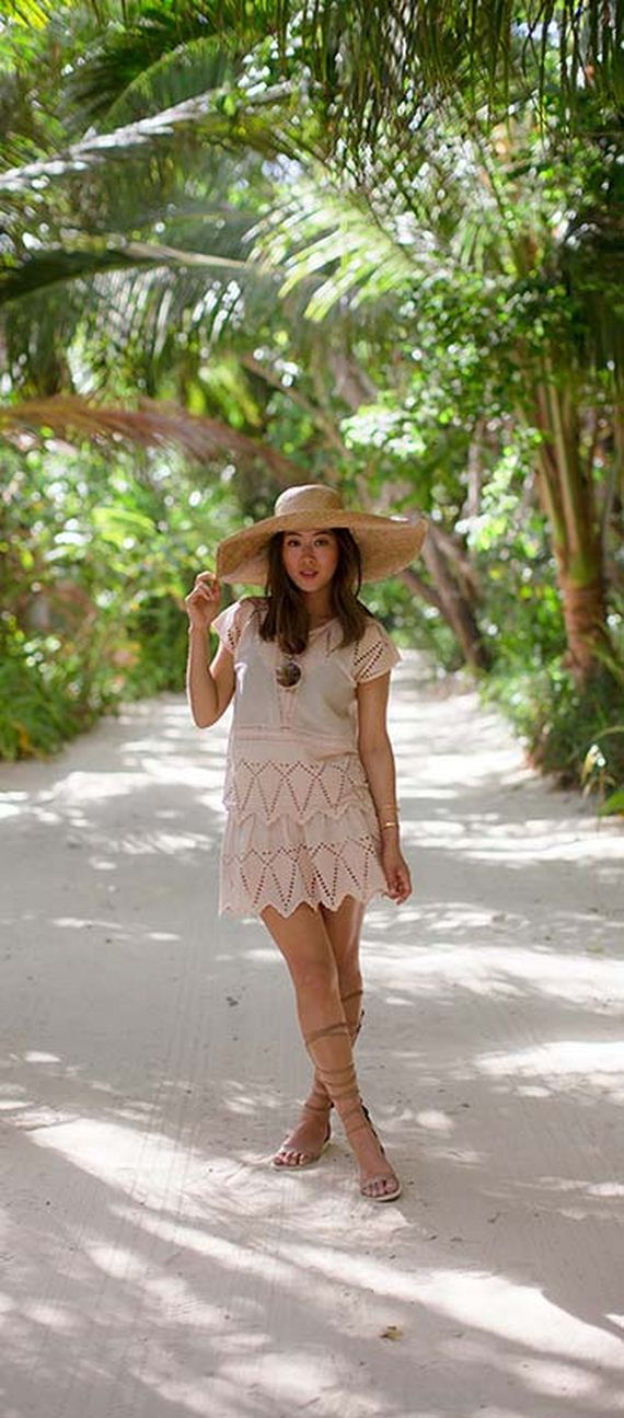 19-Cute-Summer-Outfits