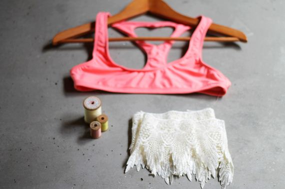 19-DIY-Crop-Tops-for-Summer