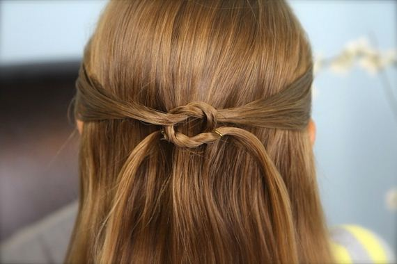 19-Five-Minute-Hairstyles