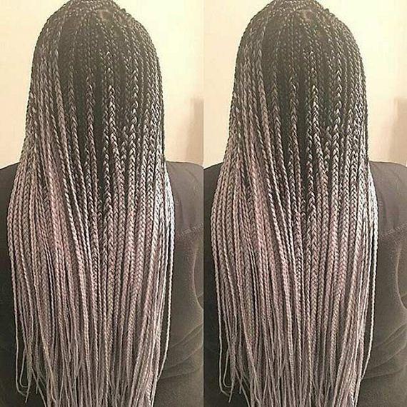 19-Micro-Braids-Hairstyles