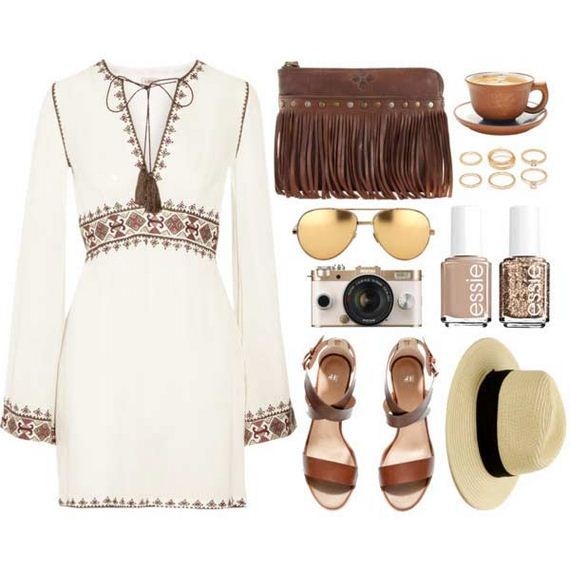 19-Outfit-Ideas-for-Coachella