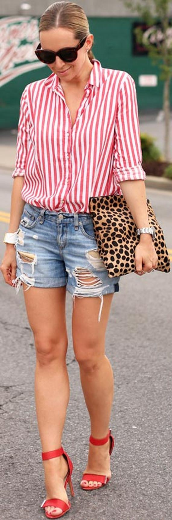 20-Cute-Summer-Outfits