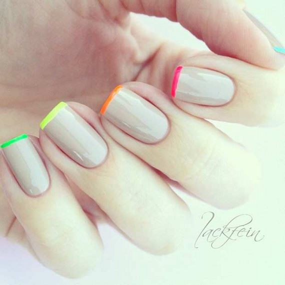 20-French-Tip-Nails