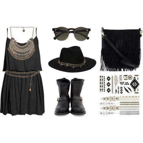 20-Outfit-Ideas-for-Coachella