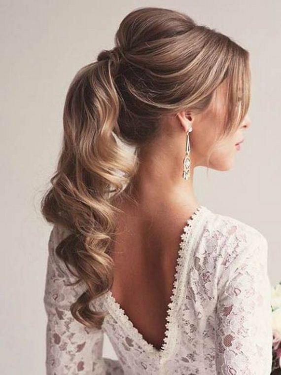 20-Ponytail-Hairstyles