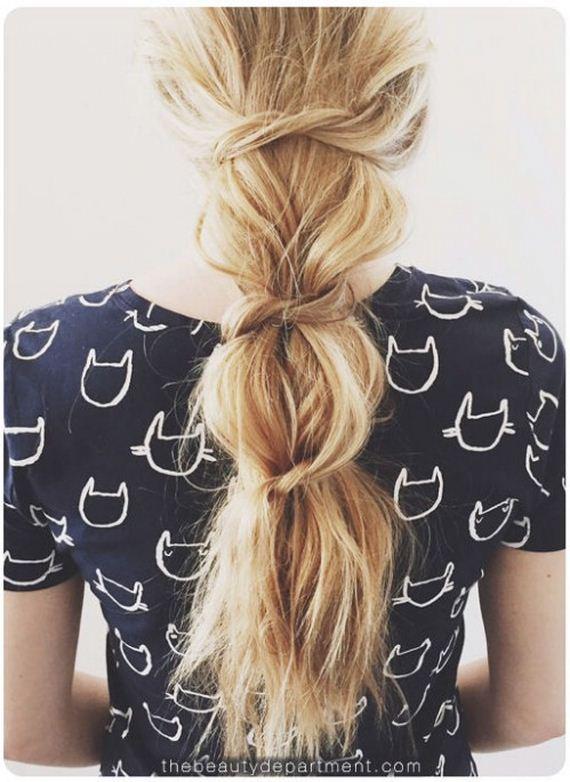 20-double-ponytail