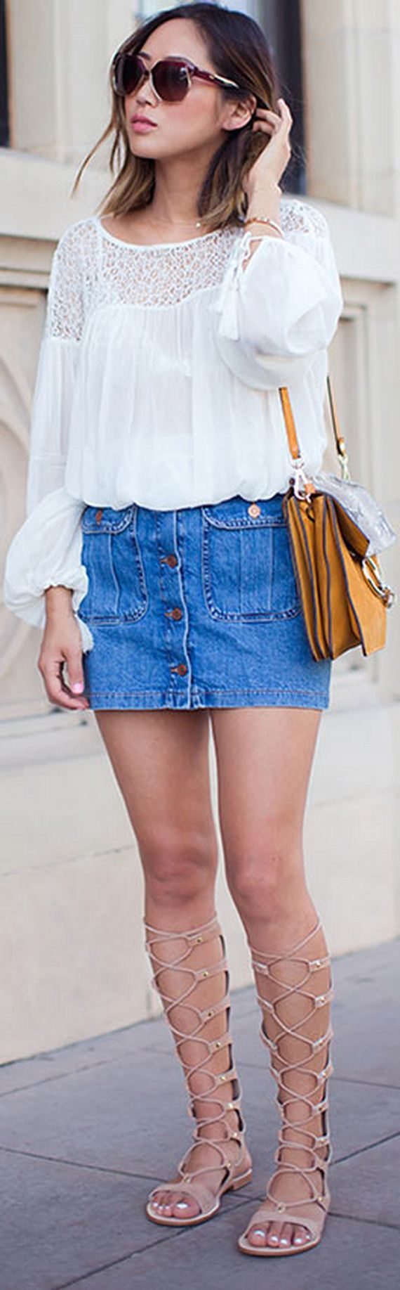 21-Cute-Summer-Outfits
