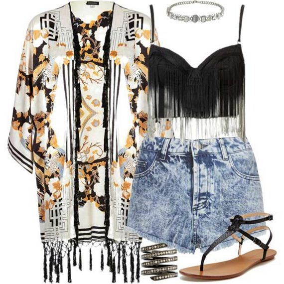 21-Outfit-Ideas-for-Coachella