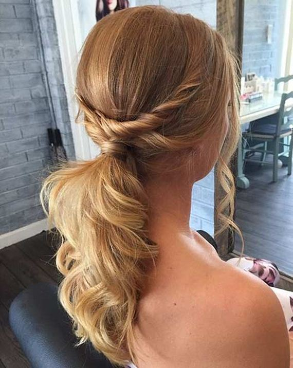21-Ponytail-Hairstyles